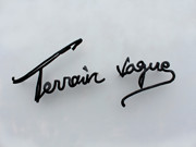 Terrain vague, 2011-2012